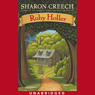 Ruby Holler (Unabridged), by Sharon Creech