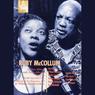 Ruby McCollum (Dramatization), by William Bradford Huie