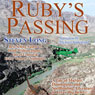 Rubys Passing (Unabridged) Audiobook, by Steven Long