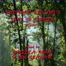 Rudyard Kiplings Just So Stories: Volume 1 (Unabridged) Audiobook, by Rudyard Kipling