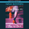 The Ruffian on the Stair (Unabridged), by Nina Bawden
