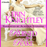 Ruined by a Rake: A Novella (Unabridged) Audiobook, by Erin Knightley