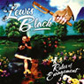 Rules of Enragement Audiobook, by Lewis Black