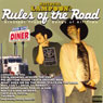 Rules of the Road: Greatest Truckers Songs of All Time, by National Lampoon