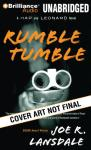 Rumble Tumble: A Hap and Leonard Novel #5 (Unabridged) Audiobook, by Joe R. Lansdale