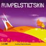 Rumpelstiltskin (Unabridged) Audiobook, by Brothers Grimm