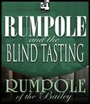 Rumpole and the Blind Tasting, by John Mortimer