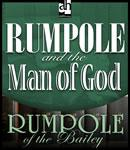 Rumpole and the Man of God Audiobook, by John Mortimer