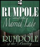 Rumpole and the Married Lady Audiobook, by John Mortimer
