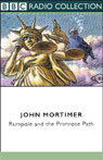 Rumpole and the Primrose Path (Dramatized) Audiobook, by John Mortimer