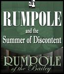 Rumpole and the Summer of Discontent Audiobook, by John Mortimer