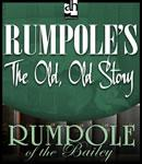 Rumpoles The Old, Old Story, by John Mortimer