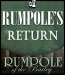 Rumpoles Return, by John Mortimer
