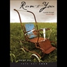 Run to You: A Guide through Miscarriage Audiobook, by Sarah Siu