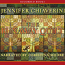 Runaway Quilt (Unabridged) Audiobook, by Jennifer Chiaverini