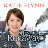 The Runaway (Unabridged) Audiobook, by Katie Flynn