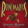 Runemarks Audiobook, by Joanne Harris