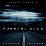 Running Wild: Zombie Games, Book 2 (Unabridged) Audiobook, by Kristen Middleton