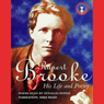 Rupert Brooke: His Life and Poetry (Unabridged), by Mike Read