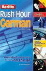Rush Hour German, by Howard Beckerman