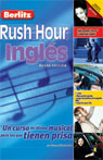 Rush Hour Ingles Audiobook, by Howard Beckerman