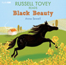 Russell Tovey reads Black Beauty (Famous Fiction) (Unabridged) Audiobook, by Anna Sewell