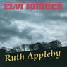 Ruth Appleby (Unabridged) Audiobook, by Elvi Rhodes