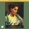 Ruth (Unabridged) Audiobook, by Elizabeth Gaskell