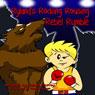 Rylands Rocking Rousing Rebel Rumble (Unabridged) Audiobook, by Jaime McKoy