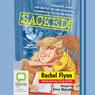 Sacked! (Unabridged), by Rachel Flynn