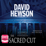 The Sacred Cut (Unabridged) Audiobook, by David Hewson