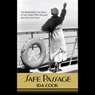 Safe Passage (Unabridged) Audiobook, by Ida Cook