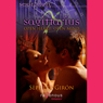Sagittarius: Open Heart, Open Mind (Unabridged), by Sephera Giron