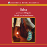 Salsa (Texto Completo) (Unabridged) Audiobook, by Clara Obligado