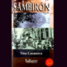 Sambiron (Unabridged), by Tina Casanova