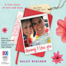 Sammy, I Love You (Unabridged) Audiobook, by Sally Nielsen