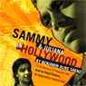 Sammy and Juliana in Hollywood (Unabridged), by Benjamin Alire Saenz