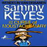 Sammy Keyes and the Curse of Moustache Mary (Unabridged) Audiobook, by Wendelin Van Draanen