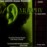 San Quentin Drama Workshop: Murphy Audiobook, by Samuel Beckett