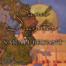 Sand Daughter (Unabridged) Audiobook, by Sarah Bryant