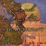 Sand Daughter (Unabridged), by Sarah Bryant