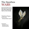 The Sandbox Wars (Unabridged) Audiobook, by Stephanie Payne
