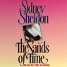 The Sands of Time, by Sidney Sheldon