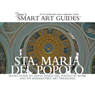 Santa Maria del Popolo, Rome Audiobook, by Jane's Smart Art Guides