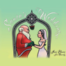 Santas Wedding (Unabridged) Audiobook, by Joni Gunn