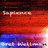 Sapience (Unabridged) Audiobook, by Bret Wellman
