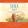 Sara, Book 3: A Talking Owl Is Worth a Thousand Words! (Unabridged), by Esther Hicks