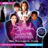 The Sarah Jane Adventures: The Thirteenth Stone (Unabridged) Audiobook, by Justin Richards