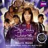The Sarah Jane Adventures: Wraith World Audiobook, by Cavan Scott
