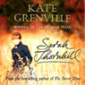 Sarah Thornhill (Unabridged) Audiobook, by Kate Grenville
